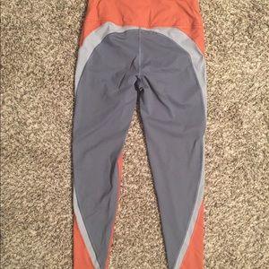 Victoria's Secret knockout pants
